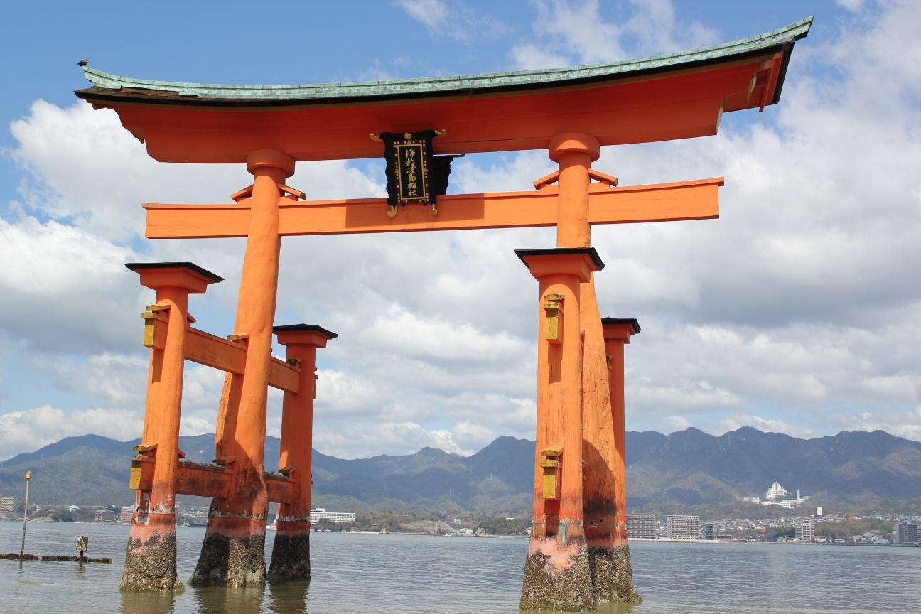 厳島神社の画像 p1_27